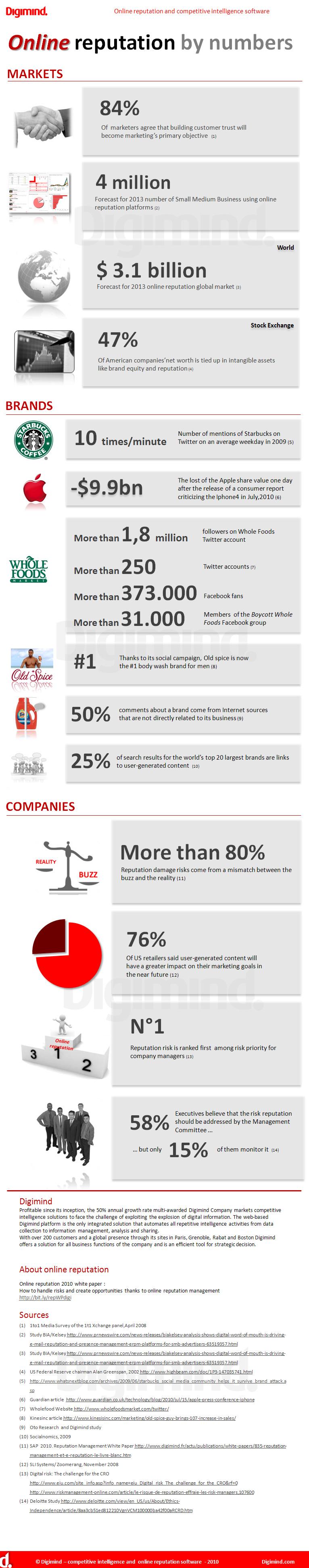 online-reputation-management-infographic