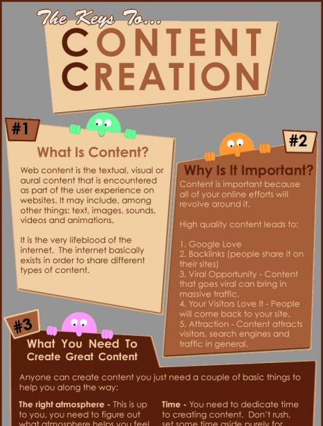 seo-content-creation-tips