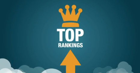 oc seo top rankings