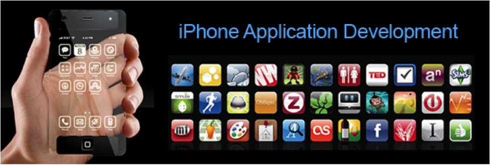 iphone-app-development