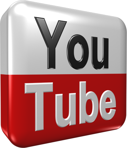 youtube channel swell marketing inc